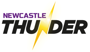 Newcastle Thunder
