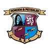 Horden & Peterlee