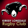 Kirkby Lonsdale RUFC