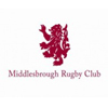 Middlesbrough RUFC