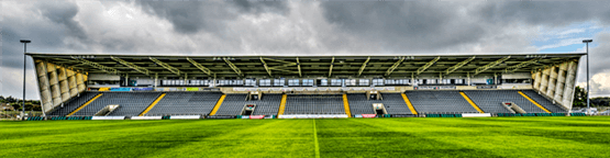 Home Page - Newcastle Falcons