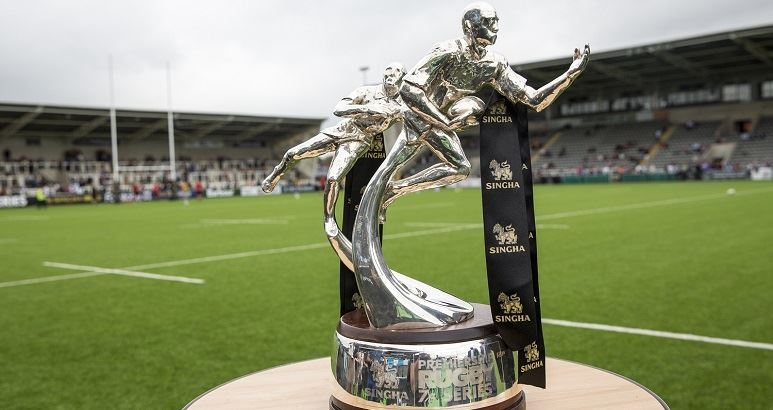 Glasses Frames Kingston Park Newcastle : Singha Premiership 7s returns to Kingston Park Stadium ...